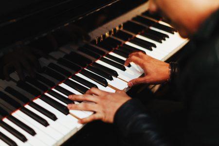 Alternative Songwriting