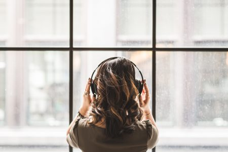 Keeping Your Listeners Interested