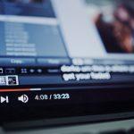 Een DJ Mix op Youtube Uploaden