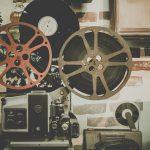 Hoe begin je een mediabedrijf als samenwerking