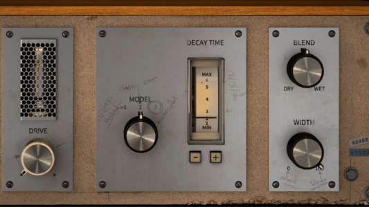 Mixing-with-Reverb-&-Delay