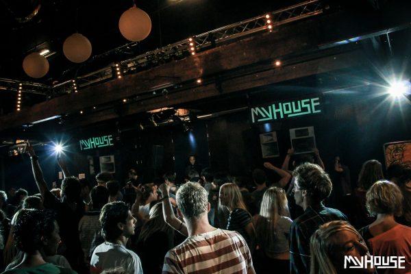 MyHouse05